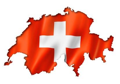 Dating deutsche in der schweiz