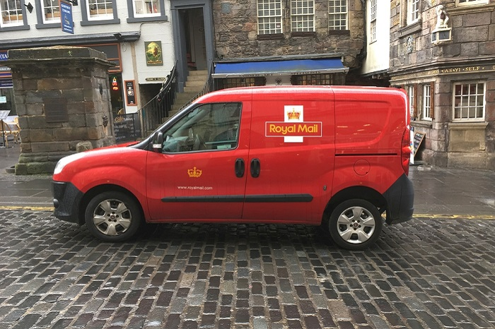 Royal-Mail-Auto