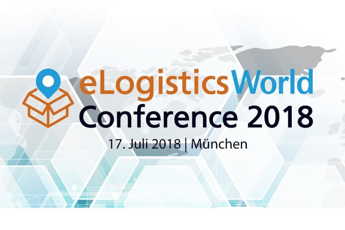eLogistics World Conference