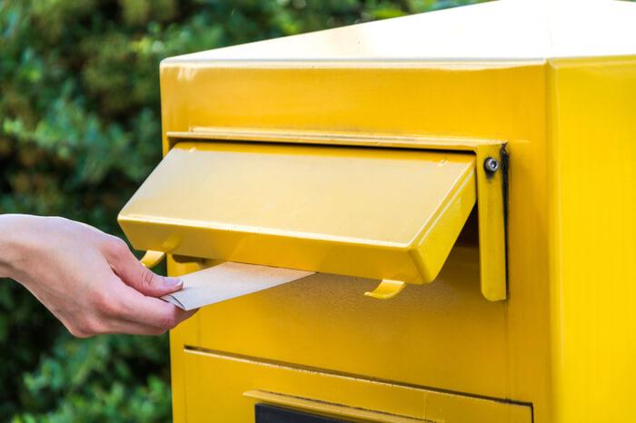 Trotz Veto Der Bundesnetzagentur Briefporto Soll Anfang 2019