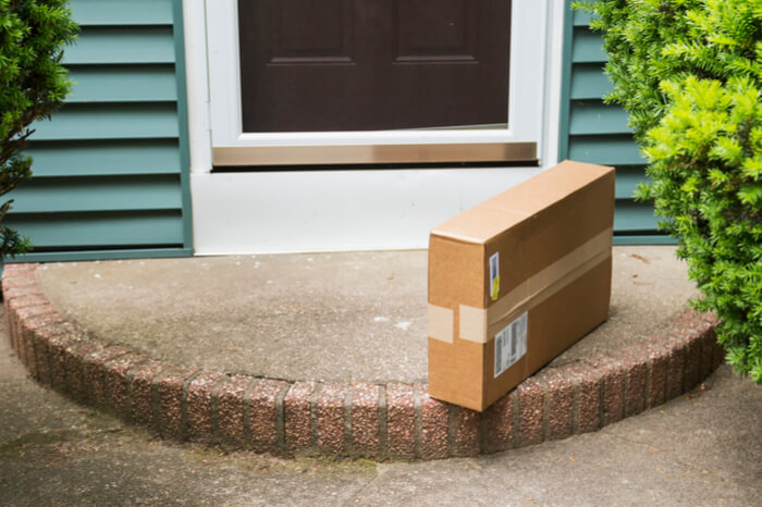 logistik newsflash gls er ffnet neues city depot in herne. Black Bedroom Furniture Sets. Home Design Ideas