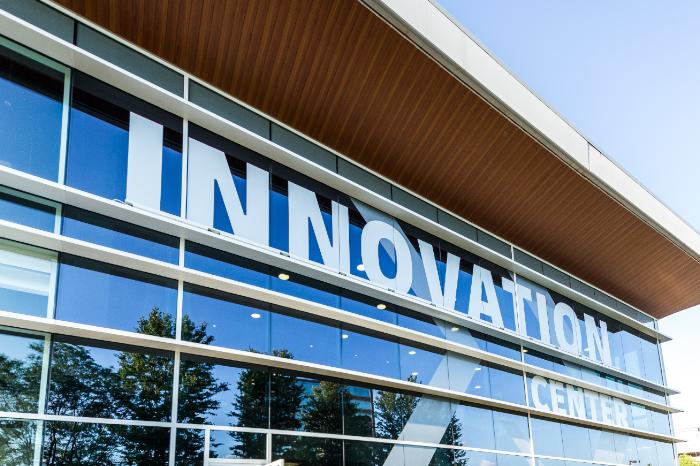 News-Bild Willkommen in der Zukunft: DHL eröffnet drittes Innovation Center in Chicago