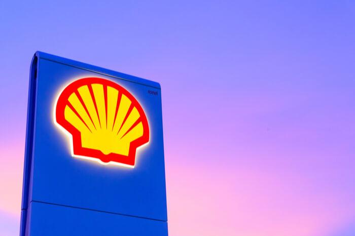 News-Bild Shell investiert in Logistikunternehmen InstaFreight