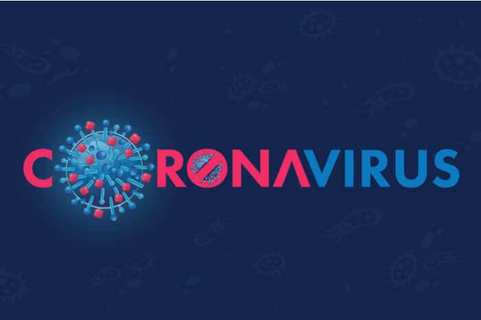 Wie Lange Halten Sich Viren Auf Gegenständen