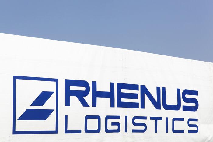 News-Bild Großprojekt von Otto: Logistiker Rhenus sucht 80 neue Mitarbeiter