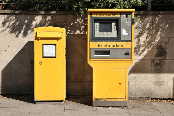 Bundesnetzagentur Köln