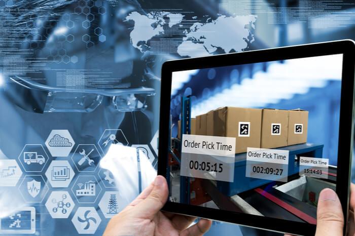 News-Bild Lieferketten-Management: Logistikern mangelt es an der Kommunikation