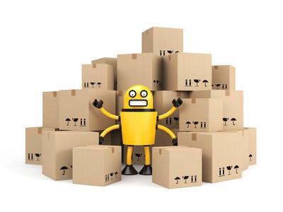 470445b76501b Unternehmen der Logistikbranche