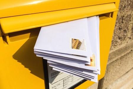 Briefporto Deutsche Post Plant Preiserhöhung Logistik Watchblog