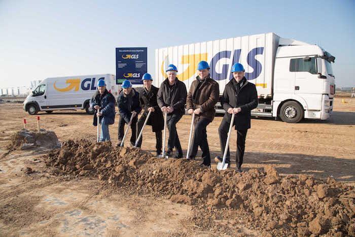 öko Depot Gls Investiert Fünf Millionen Euro In Die Nachhaltigkeit