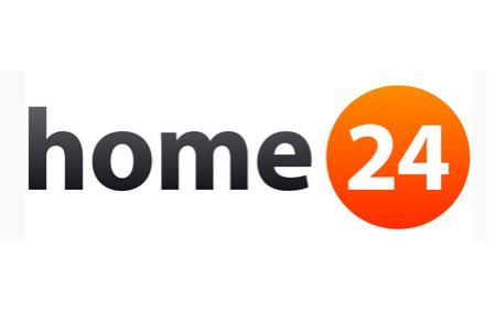 Home24 Investiert Weiter In Seine Logistik Logistik Watchblog