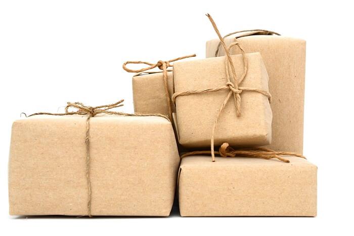 hermes paket radar innenstadt und szeneviertel sind die. Black Bedroom Furniture Sets. Home Design Ideas