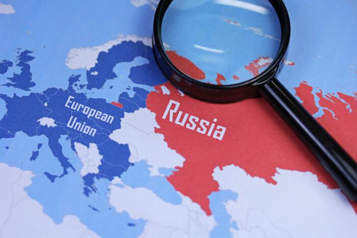 russische Versandhandel Brautgeschichten