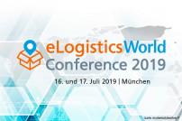 eLogisticsWorld Conference
