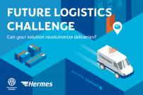 Future Logistics Challenge