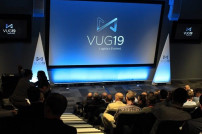Voice User Group