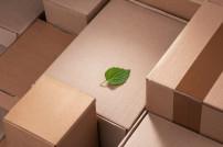 Verpackungen und Kartons