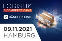 Logistik E-Commerce Camp