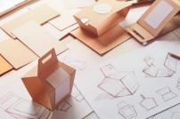 Verpackung Design
