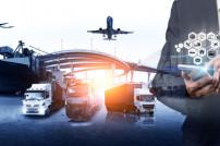 Logistiker Auswahl