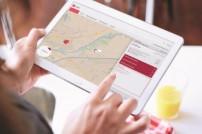 DPD setzt auf innovative Apps.