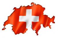 Einfacher in die Schweiz liefern.