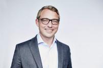 Philipp Anhalt