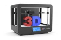 TNT setzt auf 3D-Drucklösungen.
