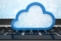 Parcel Monkey setzt auf die Cloud.