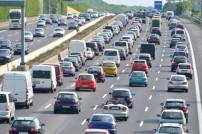 Private Autobahnen für Deutschland?