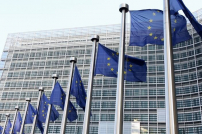 EU-Kommission legt Transport-Ranking vor
